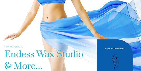 Endless Wax Studio - Port St Lucie FL