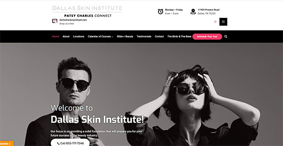 Dallas Skin Institute